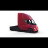07 57 19 479 tesla truck 0031 4
