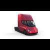 07 57 19 540 tesla truck 0034 4