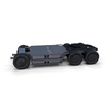 07 57 21 139 tesla truck chassis 0045 4