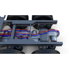 07 57 23 817 tesla truck chassis 0076 4