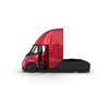 07 57 25 640 tesla truck open 0010 4