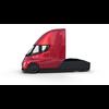 07 57 29 126 tesla truck 0009 4