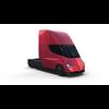 20 04 40 8 tesla truck 0033 4