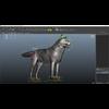 02 30 09 796 wolf update 4
