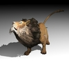 01 05 22 70 lionpic4k6 4
