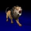 01 05 23 139 lionpic4k1 4