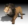 01 05 23 176 lionpic4k4 4