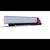 11 52 41 314 tesla truck 0025 4
