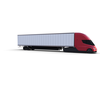 11 52 41 690 tesla truck 0031 4