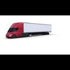11 52 45 487 tesla truck 0005 4