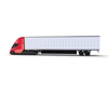 11 52 45 874 tesla truck 0011 4