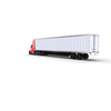 11 52 47 50 tesla truck 0015 4