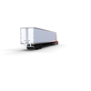 11 52 47 89 tesla truck 0021 4
