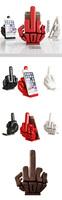 Phone stand 3D print model 3D Model