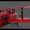 13 01 25 319 aereoe1 render5 4