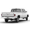 02 15 43 856 generic pickup truck 5 renderb 4