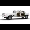02 16 11 633 generic pickup truck 5 renderc 4