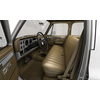 02 16 32 718 generic pickup truck 5 renderd 4