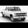02 16 58 980 generic pickup truck 5 renderf 4