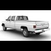 02 17 08 696 generic pickup truck 5 renderg 4