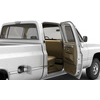 02 19 05 299 generic pickup truck 5 renderm 4