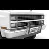 02 19 23 152 generic pickup truck 5 rendern 4