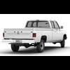 02 19 56 562 generic pickup truck 5 renderp 4