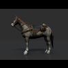 15 03 51 118 002 horse revamp 4