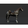 15 03 53 525 004 horse revamp 4