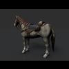 15 03 54 35 006 horse revamp 4