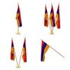 16 35 02 160 flag 0021 4
