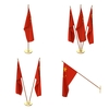 17 43 12 614 flag 0020 4