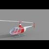 08 30 49 936 helicopterrenderwireframe 4