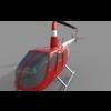 08 30 50 713 helicopterrender04 4