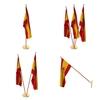 09 12 02 61 flag 0022 4