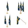 10 05 10 283 flag 0022 4