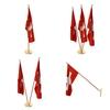 10 19 18 211 flag 0022 4
