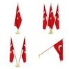 10 32 55 8 flag 0001 4