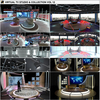 09 38 55 736 0 04 tv studio chat sets collection vol 12 1 2 11 19  4