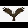 18 51 01 281 buzzardblendpic60 4