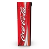 13 01 27 164 soda refrigerator 02 4