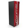 13 01 29 10 soda refrigerator 03 4