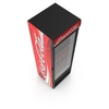 13 01 29 392 soda refrigerator 04 4