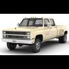 21 59 49 584 generic pickup truck 6 rendera 4