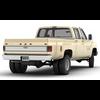 22 00 21 201 generic pickup truck 6 renderd 4