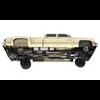 22 01 32 794 generic pickup truck 6 renderm 4