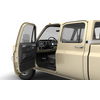 22 04 46 98 generic pickup truck 6 renderg 4