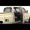 22 05 25 344 generic pickup truck 6 renderh 4