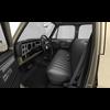 22 06 02 930 generic pickup truck 6 rendern 4