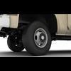 22 09 07 941 generic pickup truck 6 renderf 4